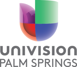 Univision Palm Springs