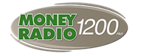 money-radio-1200-logo