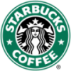 starbucks-third-logo-1992